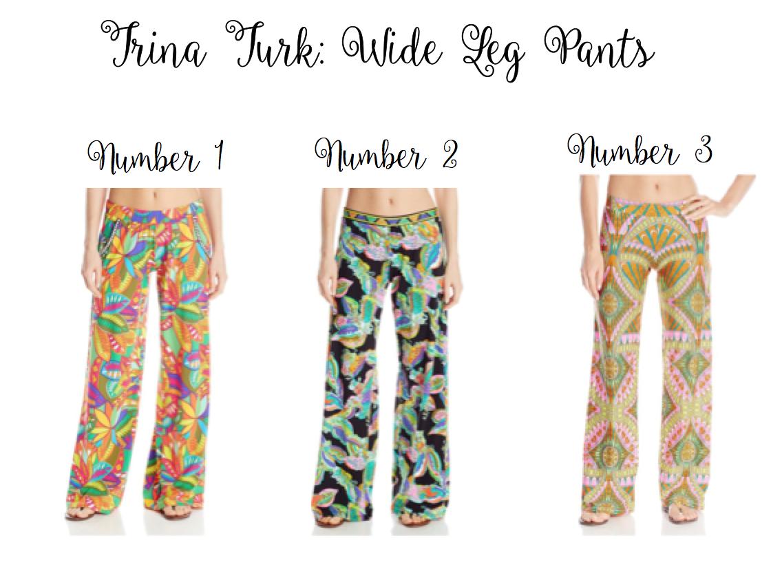 Trina Turk Wide Leg Pants.png